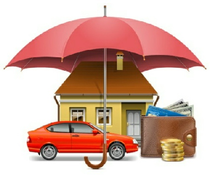 Car And Home Insurance >> Car Home Insurance